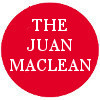 The Juan Mac Lean